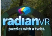 RadianVR Steam CD Key
