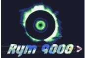RYM 9000 Steam CD Key