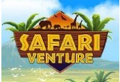 Safari Venture Steam CD Key