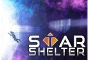 Star Shelter Steam CD Key