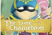 The Lone Chameleon Steam CD Key