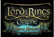 The Lord of the Rings Online: Minas Morgul - Standard Edition Digital Download CD Key