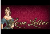 Love Letter Steam CD Key