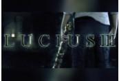 Lucius III Steam CD Key