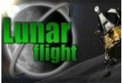 Lunar Flight Steam Gift