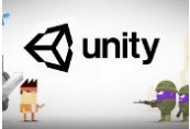 Unity Multiplayer 2017 -Build Online Shooter - code included ShopHacker.com Code