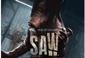 Dead by Daylight - the Saw Chapter DLC Steam CD Key