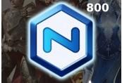 NCsoft NCoin - 800 NCoin NA