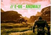 E06-Anomaly Steam CD Key