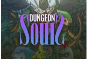 Dungeon Souls Steam CD Key