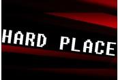 Hard Place Steam CD Key