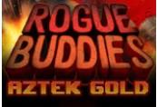 Rogue Buddies - Aztek Gold Steam CD Key