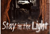 Stay in the Light Steam CD Key