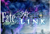 Fate/EXTELLA LINK EU PS4 CD Key