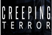 Creeping Terror Steam CD Key