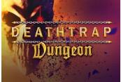 Deathtrap Dungeon Steam Gift