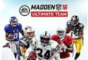 Madden NFL 16 - 5850 Points XBOX One CD Key