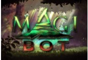 Magibot Steam CD Key