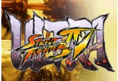Ultra Street Fighter IV RU VPN Activated Steam CD Key