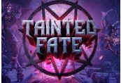 Tainted Fate VR Steam CD Key