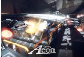 Aeon VR Steam CD Key