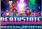 Deathstate: Abyssal Edition Steam CD Key