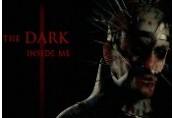 The Dark Inside Me Steam CD Key