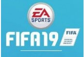 FIFA 19 US XBOX One CD Key