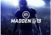 Madden NFL 19 US XBOX One CD Key