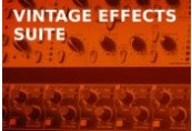 MAGIX Vintage Effects Suite CD Key