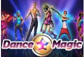 Dance Magic Steam CD Key