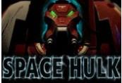 Space Hulk - 2 Pack Steam Gift