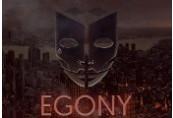 Egony Steam CD Key