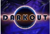 Darkout Steam Gift