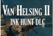 The Incredible Adventures of Van Helsing - Ink Hunt DLC Steam Gift