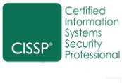 CISSP Certification Training Program ShopHacker.com Code