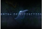 Brink of Extinction Steam CD Key