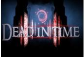 Dead in time Steam CD Key