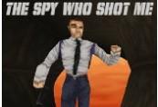 The spy who shot me™ Steam CD Key