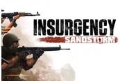 Insurgency: Sandstorm Pre-purchase EU Steam GYG Gift