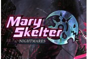 Mary Skelter: Nightmares Steam CD Key