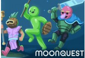 MoonQuest Steam CD Key