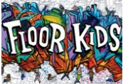 Floor Kids Steam CD Key