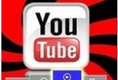 YouTube Marketing: Beginner's YouTube Pro Blueprint ShopHacker.com Code