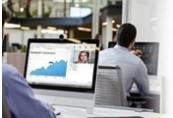 Webinar Marketing: Beginner's Webinar Blueprint ShopHacker.com Code