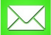 Email Marketing: Beginner's Email Insider Blueprint ShopHacker.com Code
