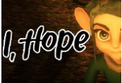 I, Hope Steam CD Key