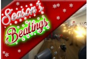Season's Beatings Steam CD Key