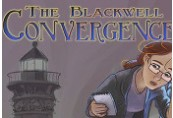 Blackwell Convergence Steam CD Key