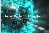Construct: Escape the System Steam CD Key